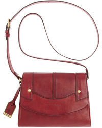 Frye Renee Small Crossbody