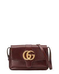 Gucci Small Arli Convertible Shoulder Bag