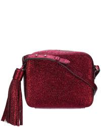 Smiley crossbody bag medium 4978717