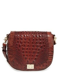 Sonny crossbody bag medium 731438