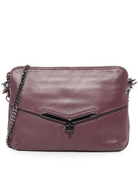 Valentina cross body bag medium 964246