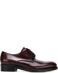 Classic derby shoes medium 394394