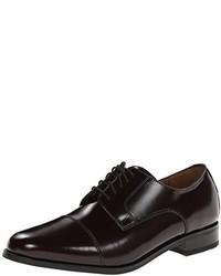 Florsheim Broxton Cap Toe Oxford Shoe