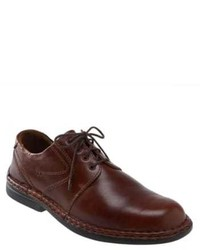 Josef Seibel Walt Casual Oxford