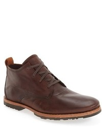 Bardstown chukka boot medium 1247453