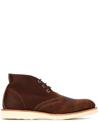 Chukka boots medium 596811
