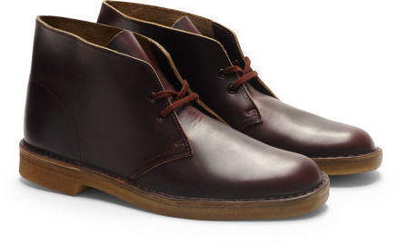 buy clarks boots