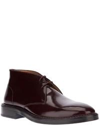 Desert boots medium 141956