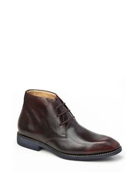 Nick chukka boot medium 8679628
