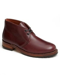 Red Wing Shoes Red Wing Beckman Chukka Boot