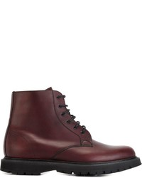 Church's Nerston Boots