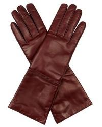 Max Mara Weekend Palio Gloves