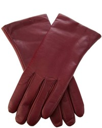 P.A.R.O.S.H. Leather Gloves