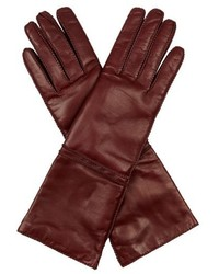 Max Mara Weekend Palio Gloves