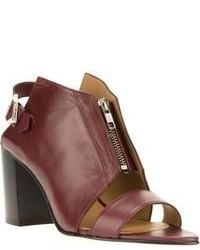 Atalanta Weller Domino Sandal