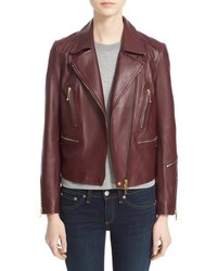 Rag & Bone Arrow Leather Jacket