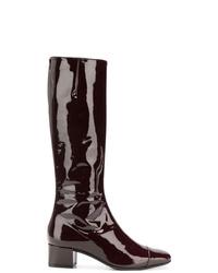 Carel Malaga Boots