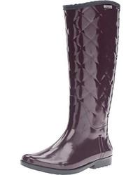 Tommy Hilfiger Vintage Rain Boot
