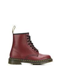 Dr. Martens 1460 Ankle Boots