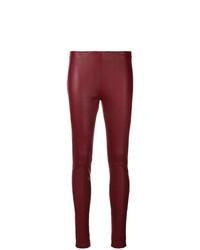 Classic stretch leggings medium 8322246