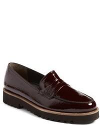 Natasha loafer medium 4912725