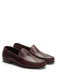 Club Monaco Rancourt Venetian Slip On