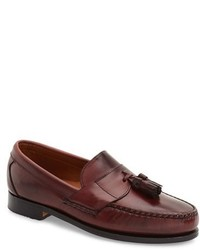 Tassel penny loafer medium 3750670