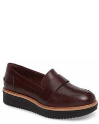 Teadale elsa loafer medium 6988366