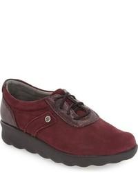 Nido sneaker medium 784699