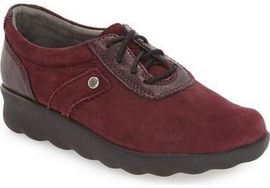 a28f653f24d ... Wolky Nido Sneaker ...