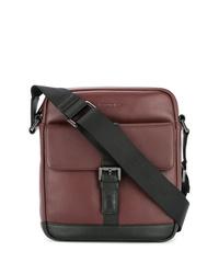 Cerruti 1881 D Messenger Bag