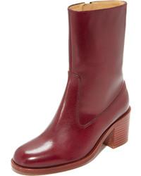 Eva boots medium 5173238