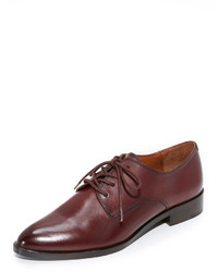Erica oxfords medium 5084416