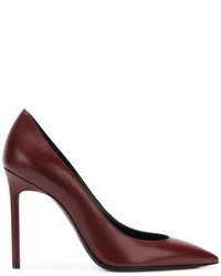 Anja 105 pumps medium 3947917