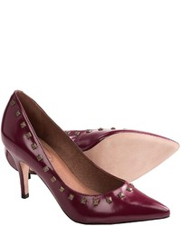 Corso Como Crosby Pumps Leather