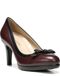 Naturalizer Maizie Pump