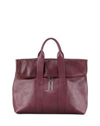 3 1 phillip lim 31 hour bag medium 469482