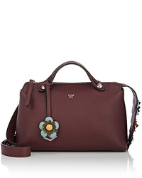 By the way small satchel medium 3640064