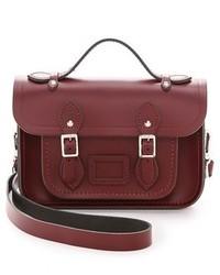 Cambridge satchel mini classic satchel medium 180417