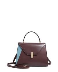 Valextra Iside Medium Bag
