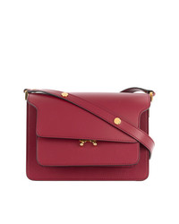 Trunk shoulder bag medium 7553416