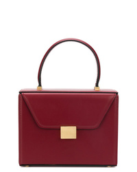 Victoria Beckham Vanity Bag