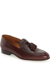 Bellair tassel loafer medium 719188