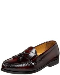 Cole Haan Pinch Air Tassel Loafer
