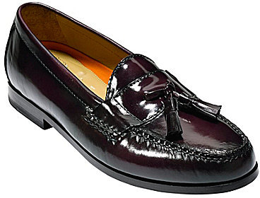 f085903d5e3 ... Leather Tassel Loafers Cole Haan Grand Pinch Tassel Loafers ...