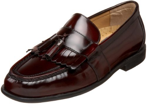 Nunn Bush Keaton Men's ... Loafers CxDyxhE