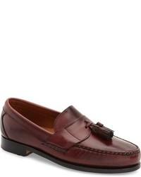 Tassel penny loafer medium 610724