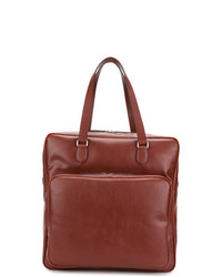 Alter nappa tote medium 7913986