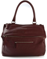 Medium pandora shoulder bag medium 278525