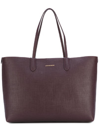 Medium shopper tote medium 3747584